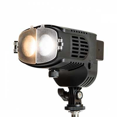 Image of NanGuang LED Fresnel Light CN20FC