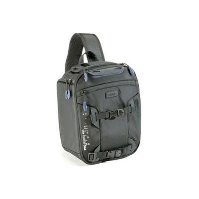 e7a34e0090ac Compare prices for calumet pro series 490 medium sling bag